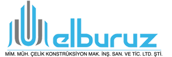 Elburuz Çelik Konstrüksiyon | Eskişehir